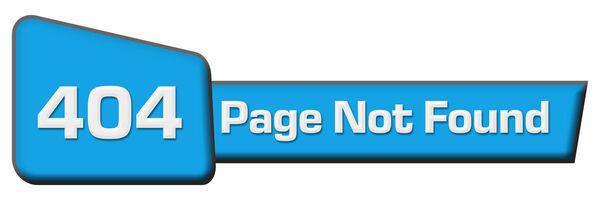 Redirects instellen voor gewijzigde URL's